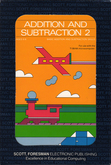 Thumb_c77-addition-and-subtraction-2-front-cover-artwork