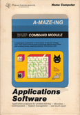 Thumb_afb-a-maze-ing-front-cover-artwork