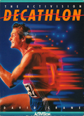 Thumb_837-activision-decathlon-the-front-cover-artwork