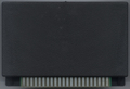 Media (Cartridge) - Back