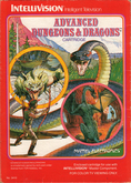Thumb_ce1-advanced-dungeons-dragons-cartridge-front-cover-artwork