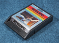 Photo - Game Cartridge