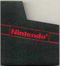 Other - Cartridge Sleeve