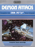 Thumb_aa5-demon-attack-front-cover-artwork