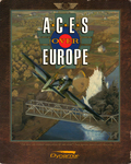 Thumb_f22-aces-over-europe-front-cover-artwork