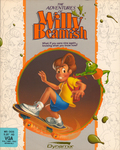 Thumb_afd-the-adventures-of-willy-beamish-front-cover-artwork