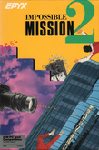 Thumb_122-impossible-mission-ii-front-cover-artwork