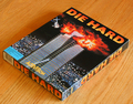 Photo - Die Hard box