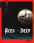Thumb_726-aces-of-the-deep-front-cover-artwork