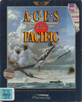 Thumb_bc1-aces-of-the-pacific-front-cover-artwork