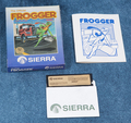 Photo - Box, Manual, Media
