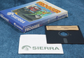 Photo - Box and Media