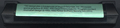 Media (Cartridge) - Top