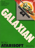 Thumb_908-galaxian-front-cover-artwork