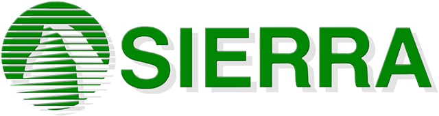 Sierra On-Line, Inc. logo