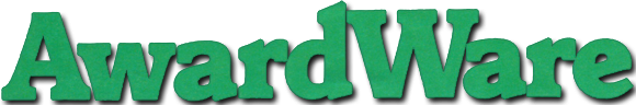 AwardWare logo