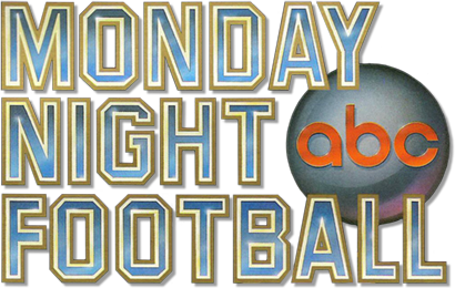 ABC Monday Night Football logo