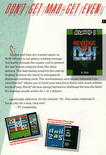 Taito Spring/Summer 1990 product catalog