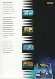 Maniac Mansion in the Lucasfilm Games product catalog