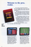 Accolade 1988 product catalog