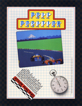 Pole Position flyer - Page 5