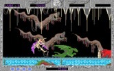 Altered Beast for IBM PC/Compatibles - My beast form on this level can fly...