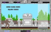 Altered Beast for IBM PC/Compatibles - Round one clear!