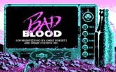 Bad Blood for IBM PC/Compatibles - Game loading, ready to begin?