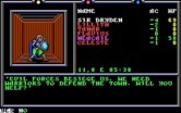 Death Knights of Krynn for IBM PC/Compatibles screenshot thumbnail - Accept this side quest?