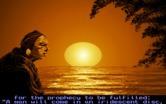 Inca for IBM PC/Compatibles - The opening story continues...