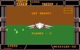 After Burner II for IBM PC/Compatibles - Ready for stage 2?