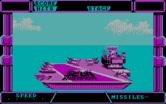 After Burner II for IBM PC/Compatibles - Ready to take off?