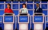 Jeopardy! for IBM PC/Compatibles - Ready to select the next answer?