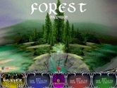 Gauntlet: Legends for Arcade - Prepare for the forest area!