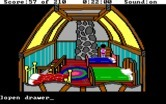 King's Quest III: To Heir is Human for IBM PC/Compatibles - Searching...anything useful?