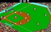 Championship Baseball for IBM PC/Compatibles - I'm out...