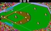 Championship Baseball for IBM PC/Compatibles - And I'm out...