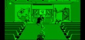 Ghostbusters II for IBM PC/Compatibles - Catch these ghosts!