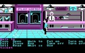 Zak McKracken and the Alien Mindbenders for IBM PC/Compatibles - I might need to pick up a few things here...