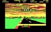 Pole Position II for IBM PC/Compatibles - Ready to race?
