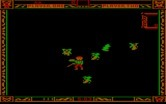 Gremlins for IBM PC/Compatibles - The earlier levels are easy and don't feature many gremlins.
