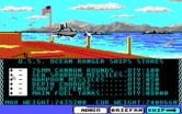 Ocean Ranger for IBM PC/Compatibles - The ship's stores